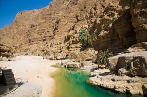 080316-38-oman---wadi-shab_4338